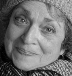 Muriel Kauffmann