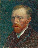 Vincent van Gogh, Menieres Disease