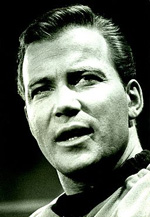 William_Shatner, Tinnitus