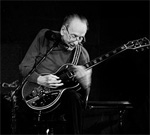 Les Paul, Menieres Disease