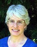 Lori Janzen