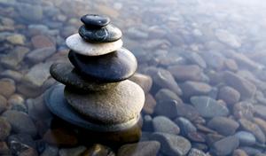 Balance Dizziness Coping Strategies