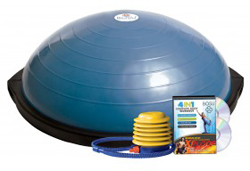 BOSU Ball for Balance Training