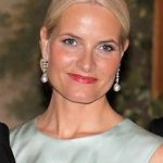 Crown Princess Mette-Marit of Norway, BPPV