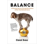 Balance-Svec-featured-image