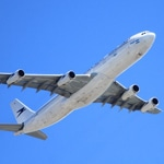 airplane-motion-sickness-featured-image
