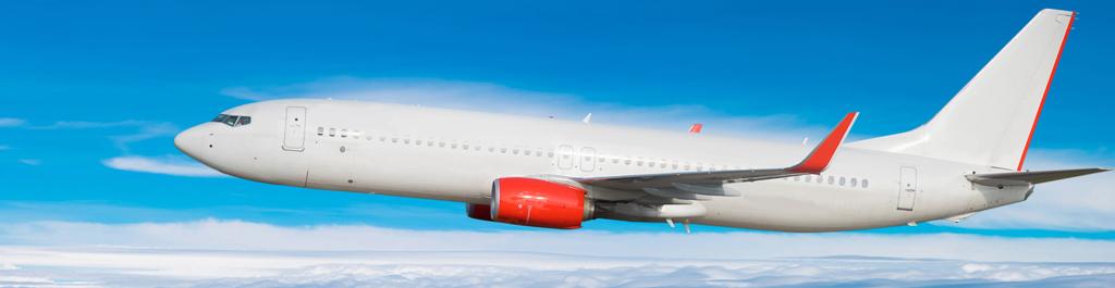 airplane-vertigo-vomiting