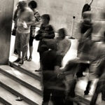 When Dizziness Strikes, an Understanding Employer Can Make All the Difference