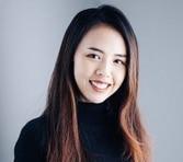 Tiana He, The Status Bureau