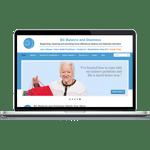 bc-balance-dizziness-website