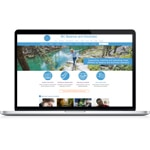 Balance & Dizziness Canada Website