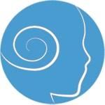 logo-2019-version-150px