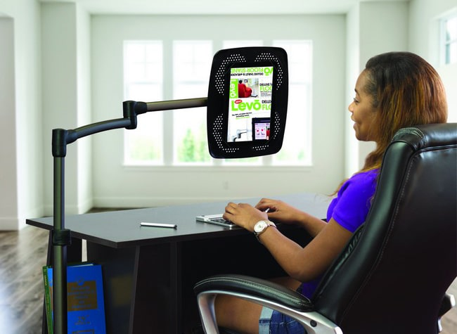 levo_levo_g2_deluxe_floor_stand_for_ipads_tablets_and_ereaders_g3_125