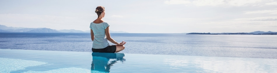 Mindfulness Meditation Relaxation Techniques