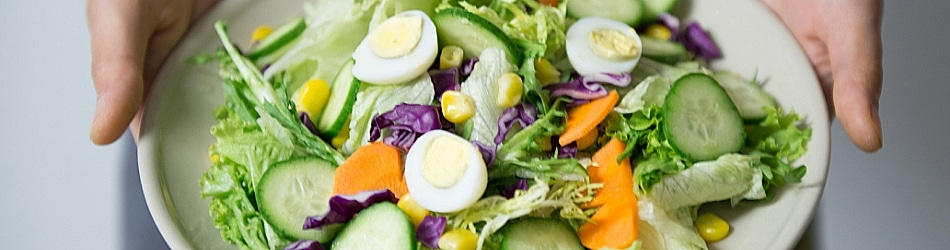 eating-well-salad-2
