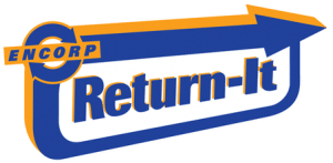 Return-It Express Program