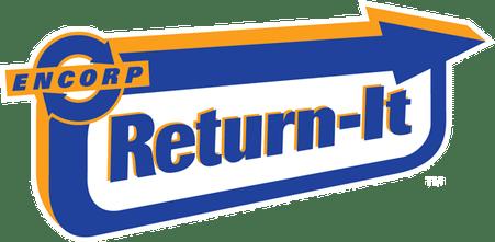 Return-It Express Program
