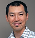 Ronald Chiu, Physiotherapist