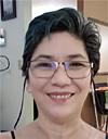 Emily Banez, Physiotherapist
