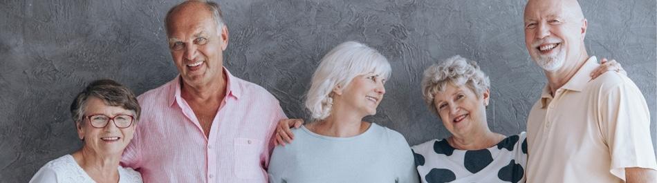 older-adults
